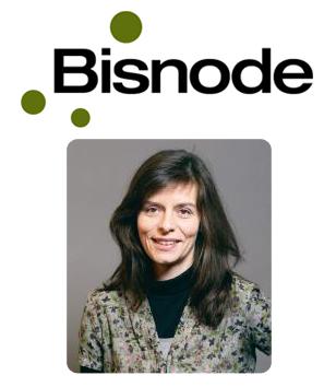 bisnode.png