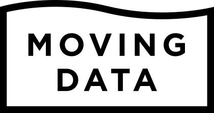 movingdata.png