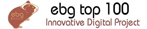 ebg_top_100_logo.png