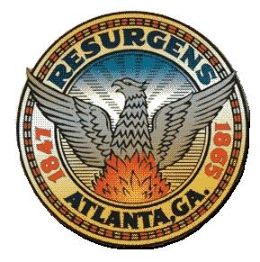 Atlanta_City_LOGO.JPG