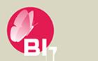 BI-One.png