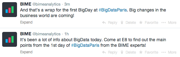 Big Data Paris 5