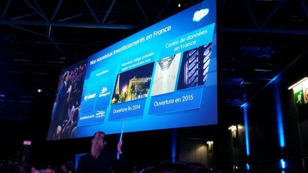 Salesforce1Tour.jpg