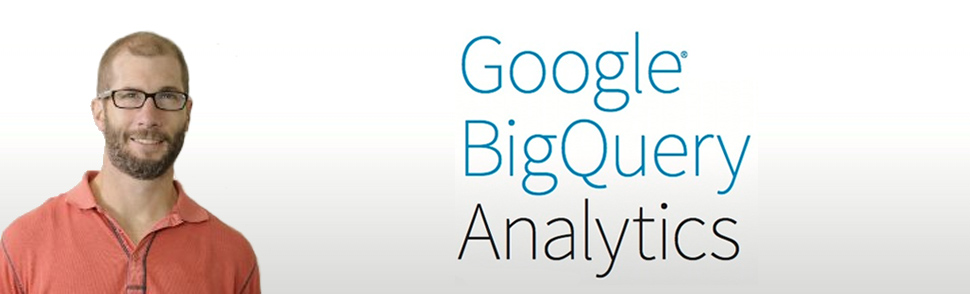 Google BigQuery Analytics - The Interview.jpg