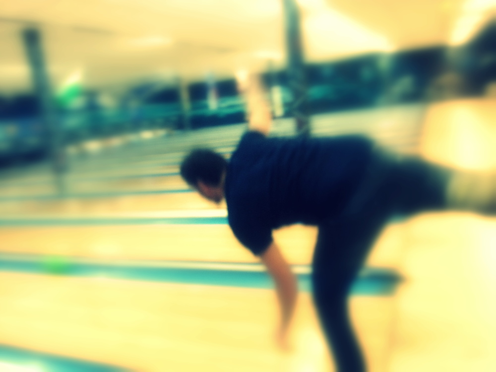 Measure Bowling - Is This The Right Lane.jpg