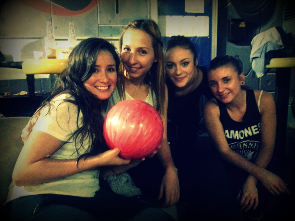 Measure Bowling - The Bimettes.jpg