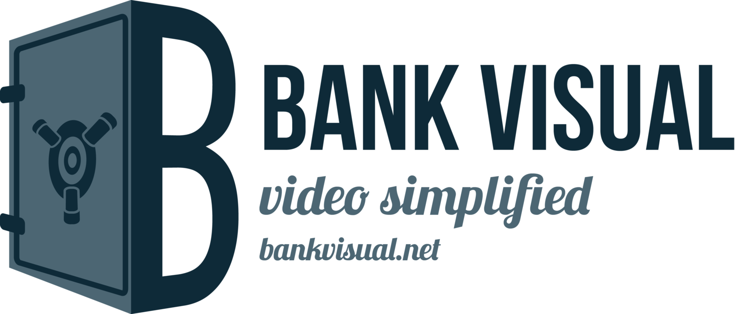 Bank Visual