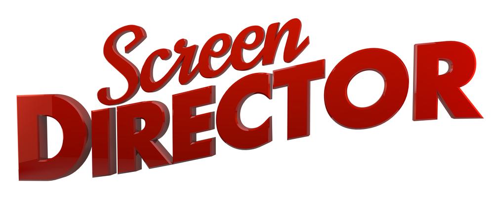 Screen Director_3D_LOGO_2000.png