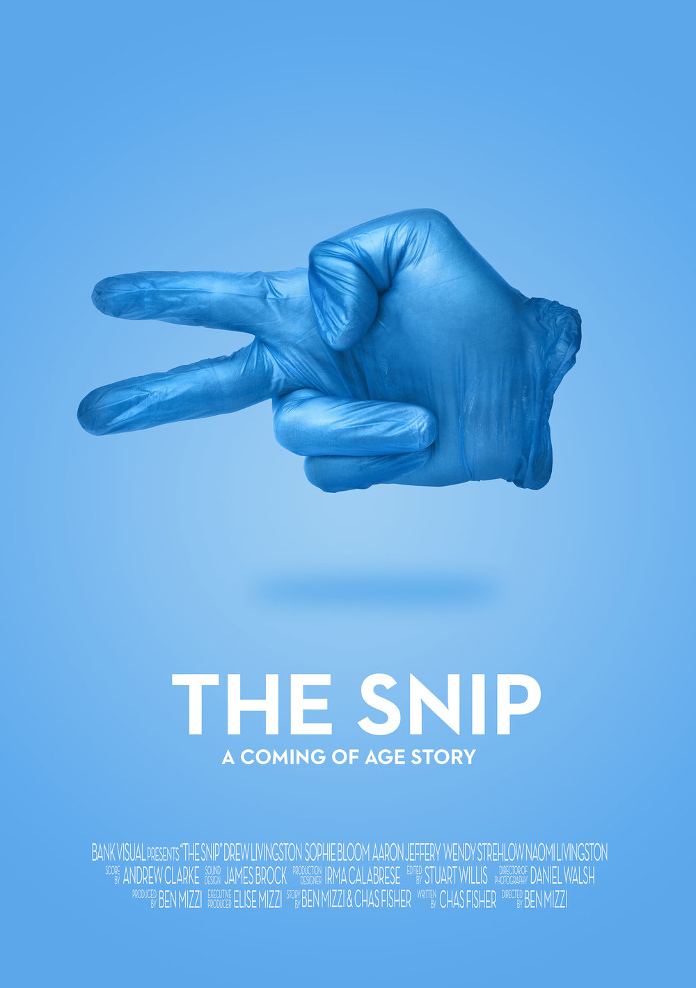 The Snip Poster-sml.jpg