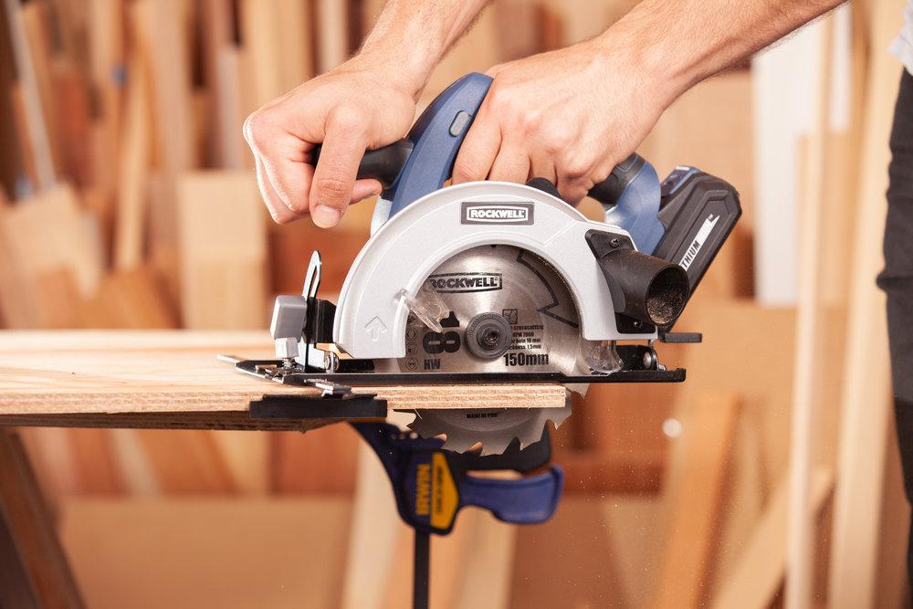 Rockwell Tools-465.jpg