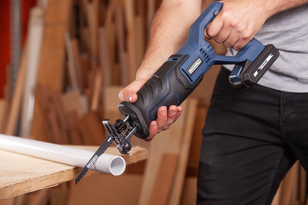 Rockwell Tools-561.jpg
