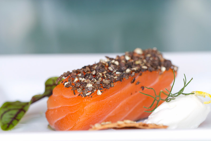 BAlaeddin_NW_Food_Sushi_2.jpg