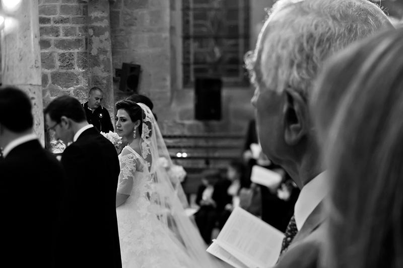 BAlaeddin_NW_PEOPLE_Weddings8.jpg