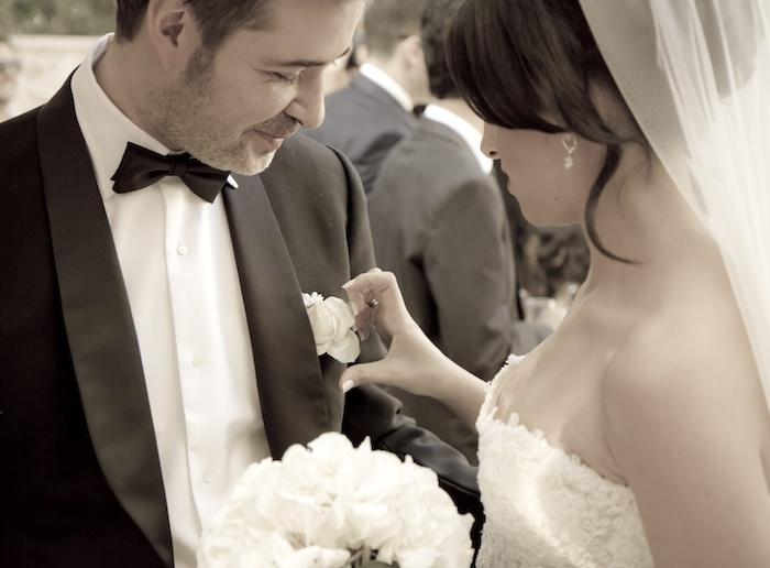 Wedding6_Cargo.jpg