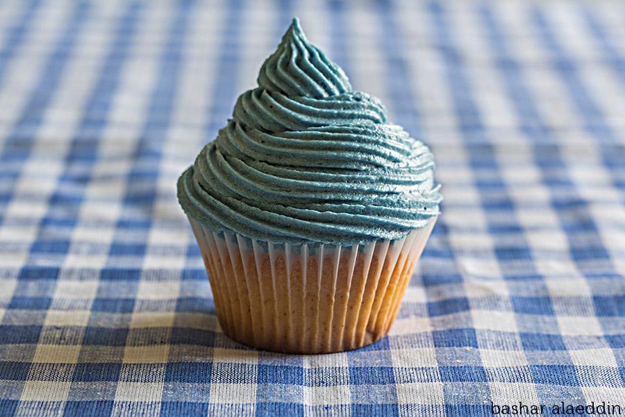 Blue_Cupcake_900px_WM.jpg