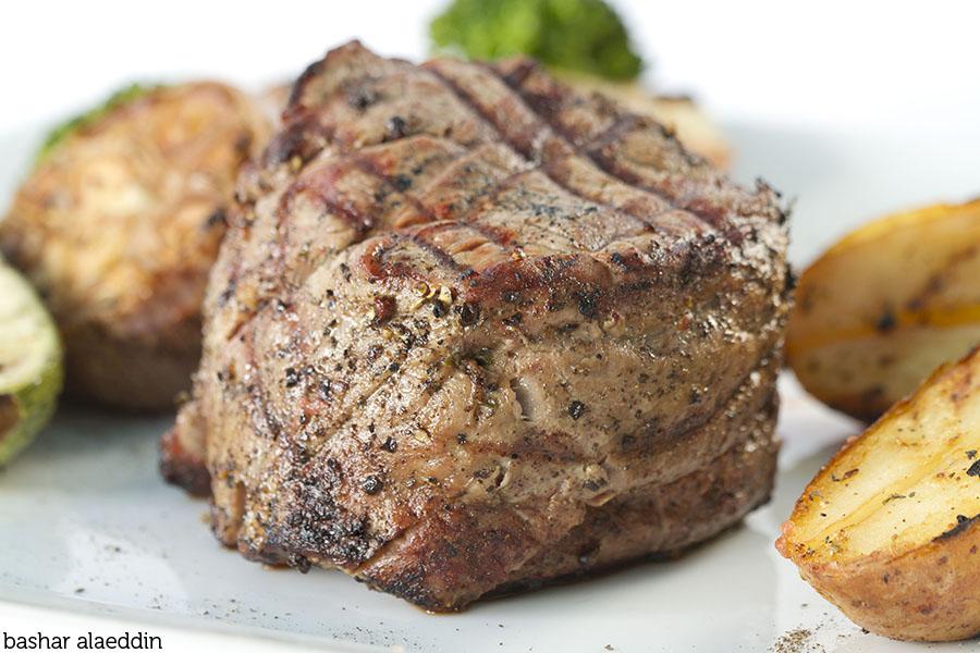 SteakFillet_900px_WM.jpg
