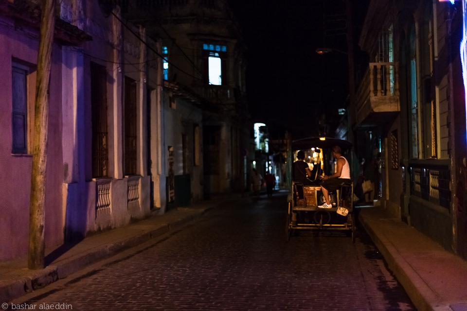Cuba_900px_WM-4.jpg