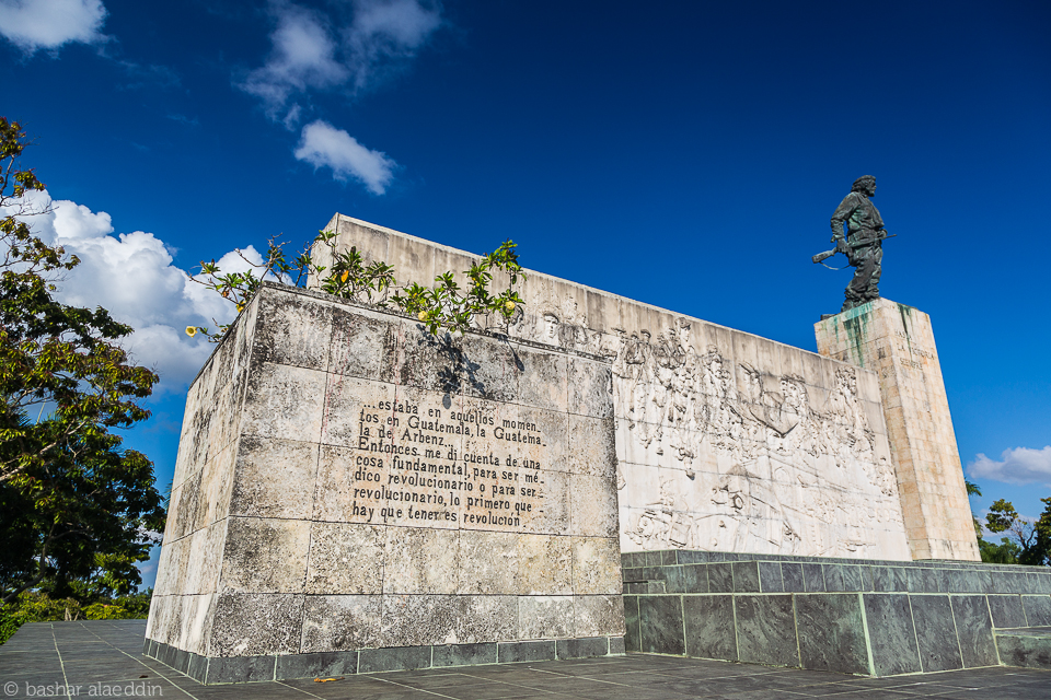 Cuba_900px_WM-2.jpg