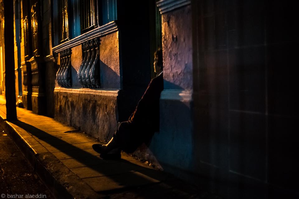Cuba_900px_WM-5.jpg