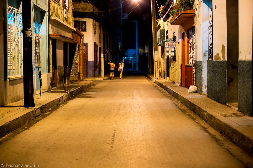 Cuba_900px_WM-6.jpg