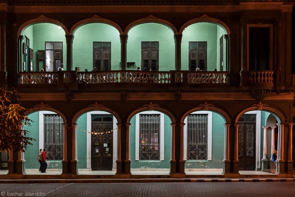 Cuba_900px_WM-7.jpg