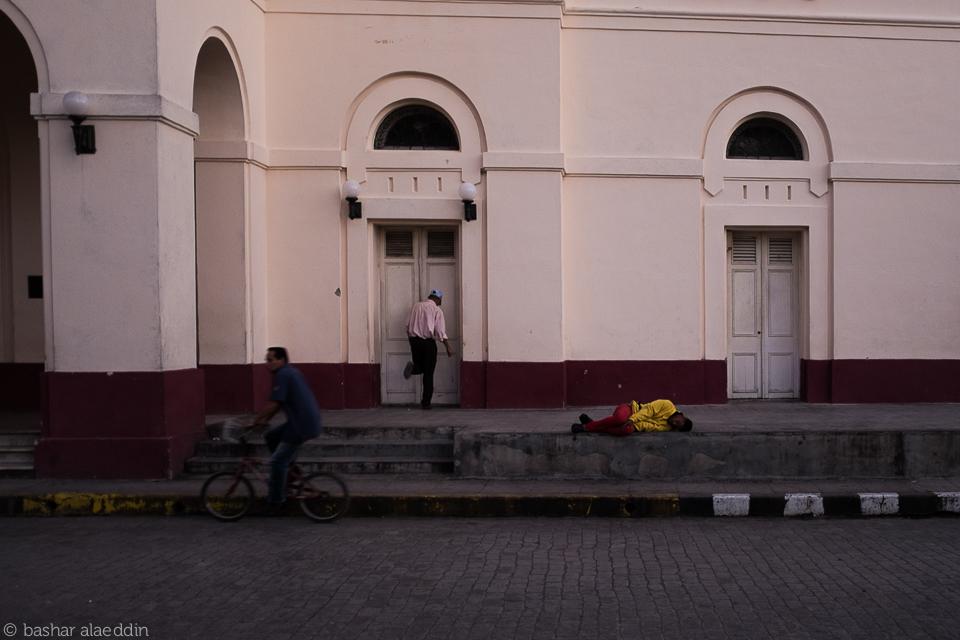 Cuba_900px_WM-8.jpg