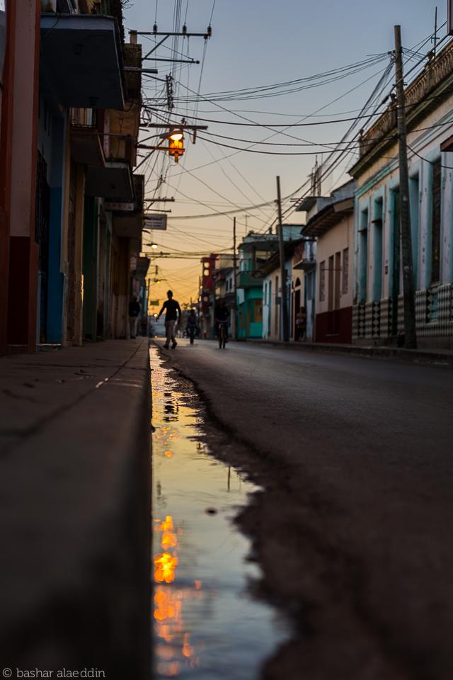 Cuba_900px_WM-9.jpg