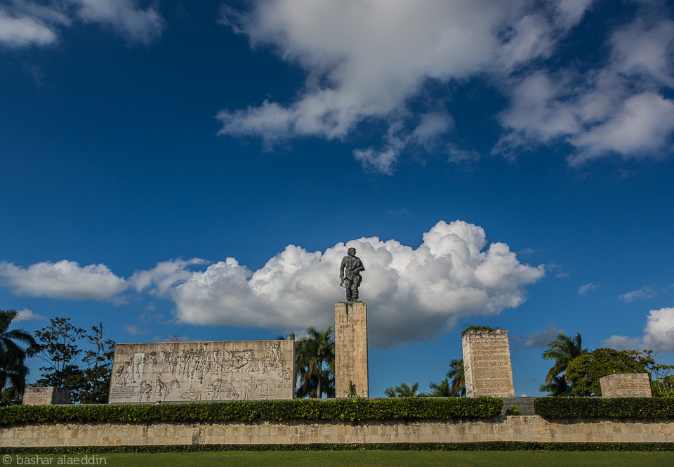 Cuba_900px_WM.jpg