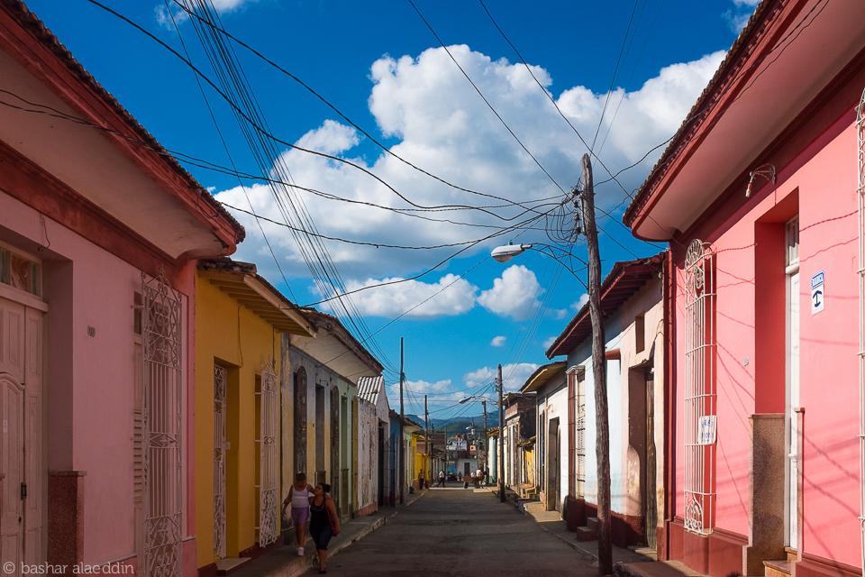 Cuba_900px_WM-11.jpg