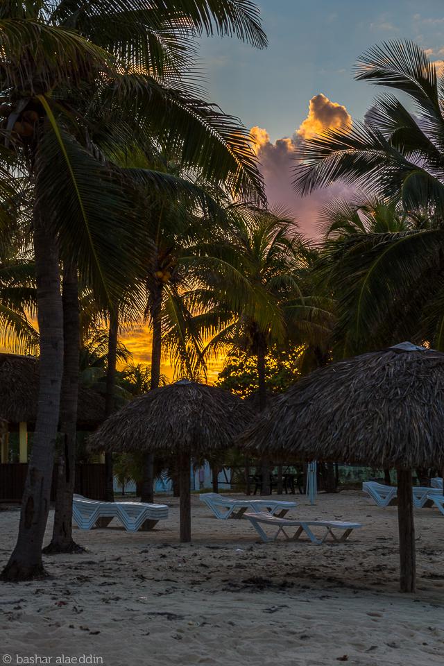 Cuba_Day1_Sunset_900px-2.jpg