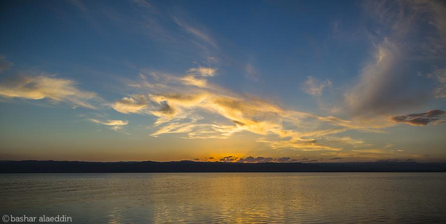 DeadSea_Sunset_Wide_900px_WM.jpg