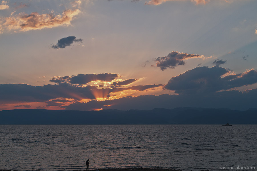 Aqaba_Sunset_WM_900px.jpg