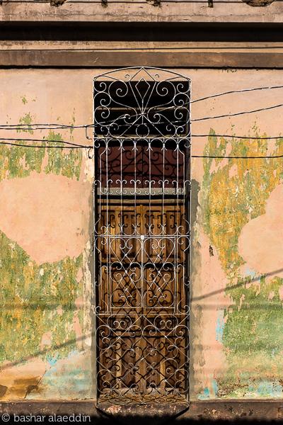 DoorsOfTrindad_Web-3.jpg