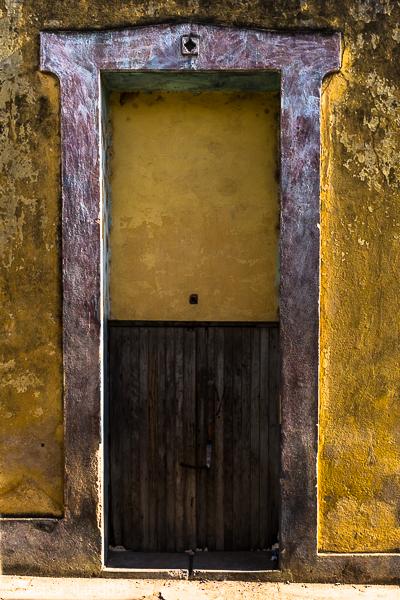 DoorsOfTrindad_Web-4.jpg