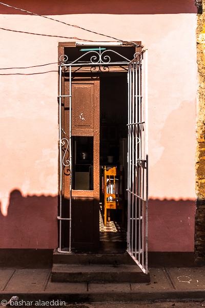 DoorsOfTrindad_Web-6.jpg