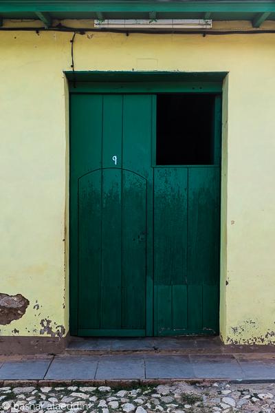 DoorsOfTrindad_Web-10.jpg