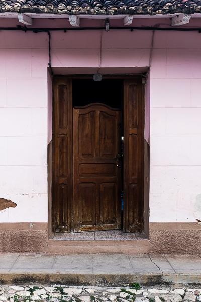 DoorsOfTrindad_Web-9.jpg