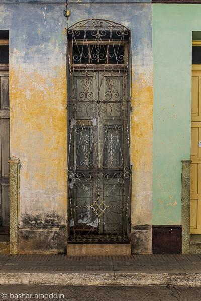 DoorsOfTrindad_Web.jpg