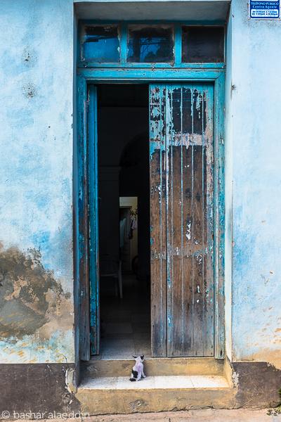 DoorsOfTrindad_Web-12.jpg