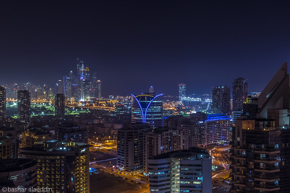 DubaiRoof_Web.jpg