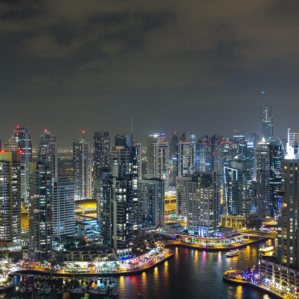 DubaiMarinaView_Insta.jpg