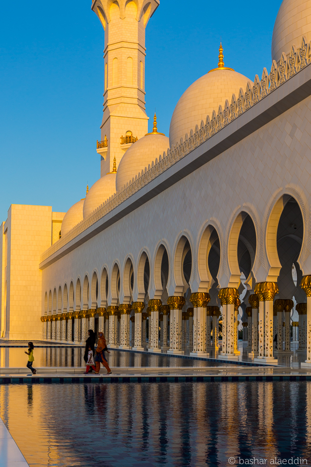 GrandMosque_Web_4.jpg