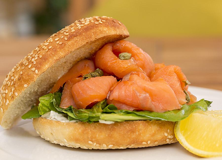 SalmonBagel.jpg