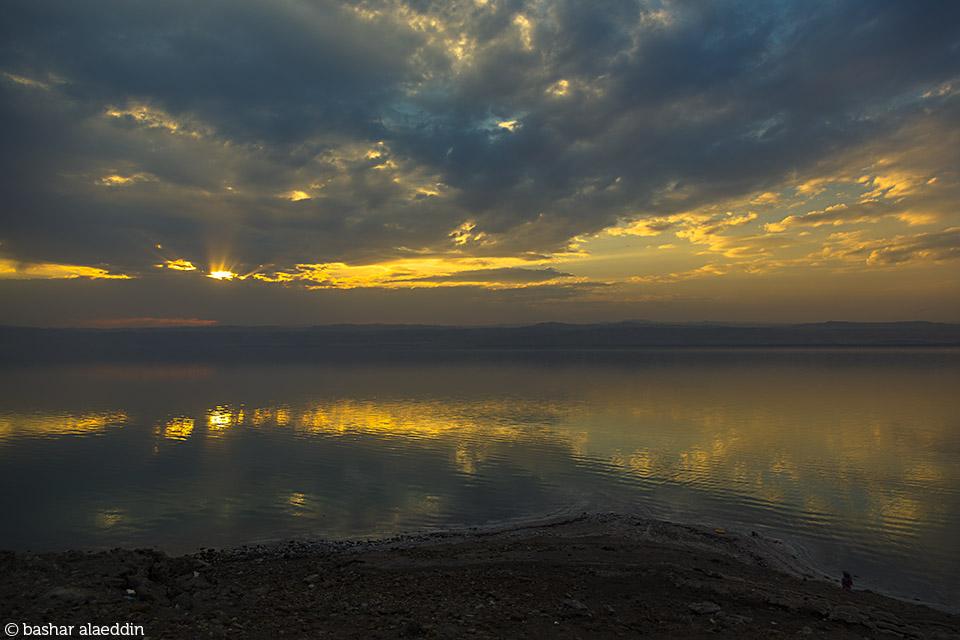 YellowDeadSea_Sunset_fb.jpg