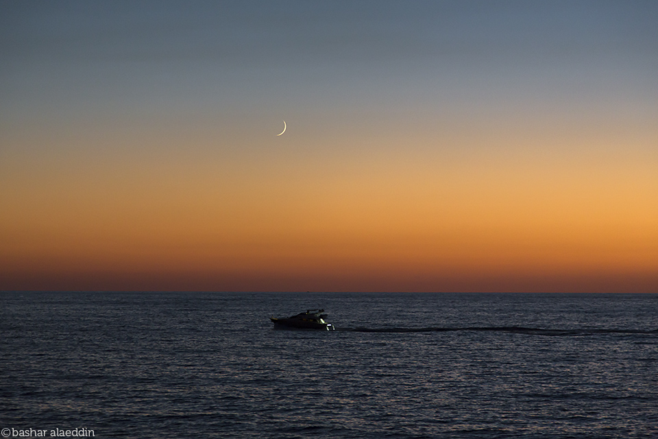MoonBoat_900px_WM.jpg