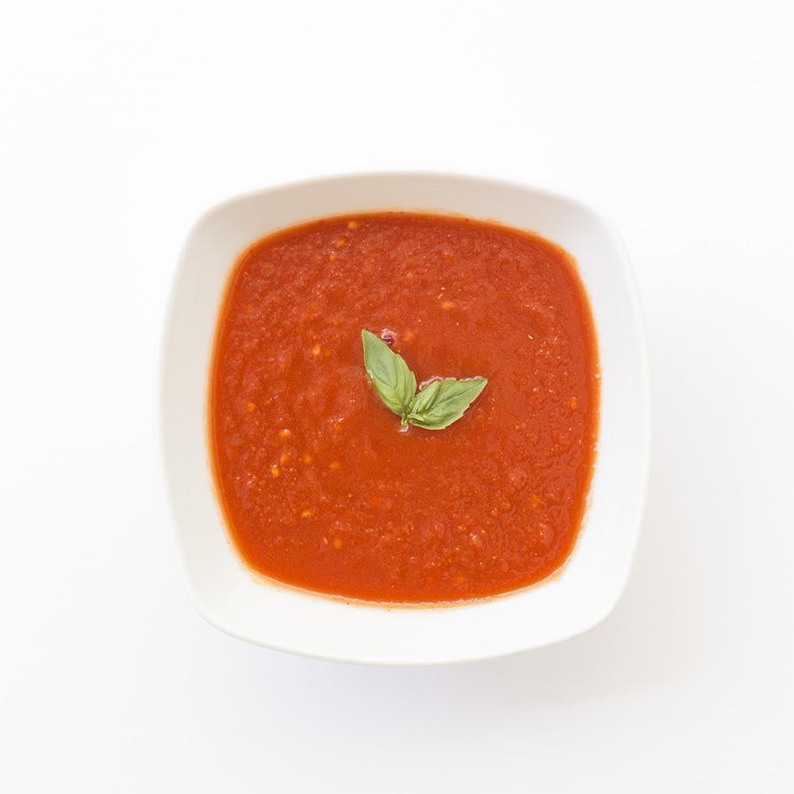 TomatoSoup_Web.jpg