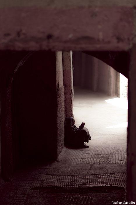 MarrakechSouk_2_lowrez.jpg
