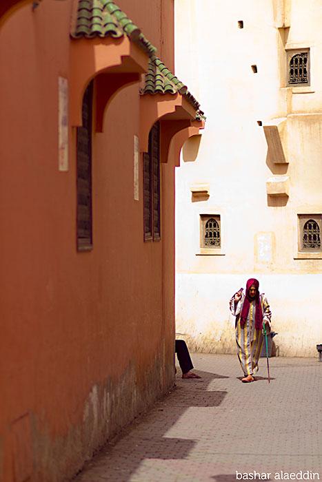 MarrakechSouk_3_lowrez.jpg