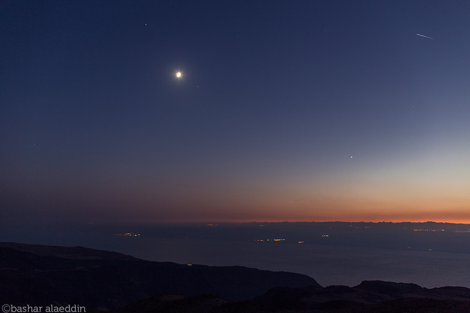 MoonVenusStar_900px_WM.jpg