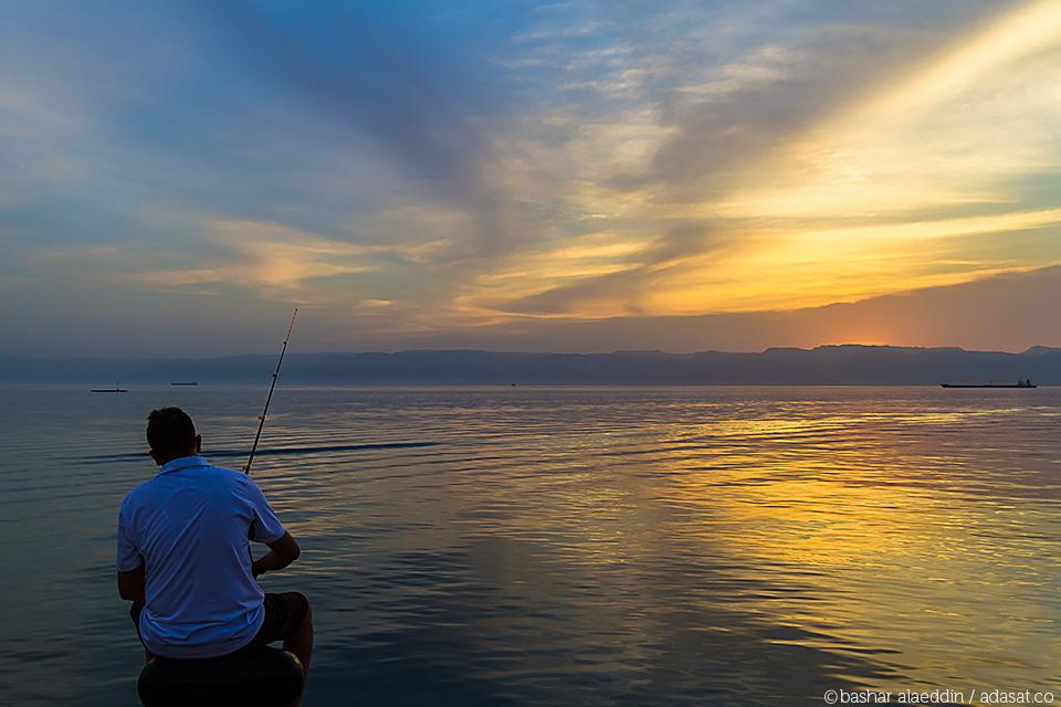 FishingInAqaba_Web_WM.jpg